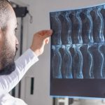 3d bioprinting method