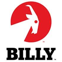 BILLY Footwear