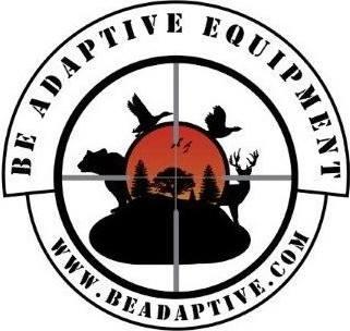 Be Adaptive Equipment