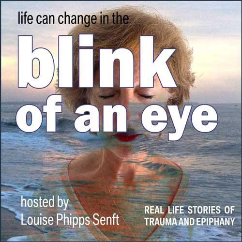 Blink of an Eye Podcast