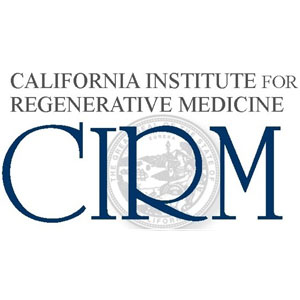 Stem Cell Agency Invests $32 Million Toward Therapies For Spinal Cord Injury and HIV/AIDS