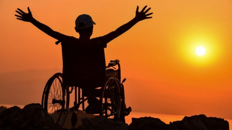 Persons With Disabilities Discounts Guide: The Ultimate List of Stores & Services