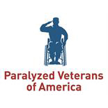 Paralyzed Veterans of America Announces New Partnership With the Christopher & Dana Reeve Foundation