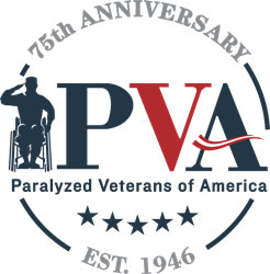 Paralyzed Veterans of America releases informational videos that empower veterans with disabilities to seek higher education