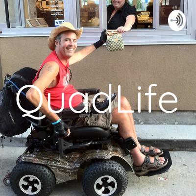 Quad Life Podcast