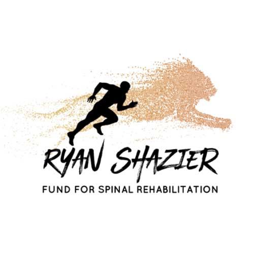 Ryan Shazier Fund