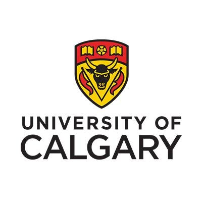 University of Calgary studying relationships built during spinal cord injury rehab
