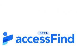 accessFind