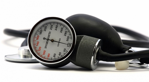 Things you might not know about Autonomic Dysreflexia