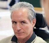 UR Medical Center CEO Brad Berk