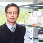 Dr. Hedong Li