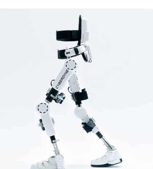 Spinal Cord Injury: Pros and cons of robotic exoskeletons