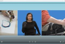 Hand Function after Spinal Cord Injury