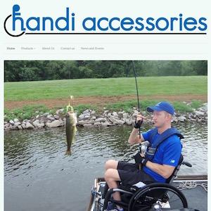 Handi Accessories
