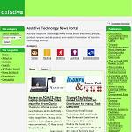 axistive.com