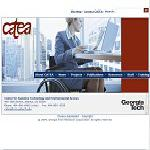 Center for Assistive Technology & Environmental Access (CATEA)