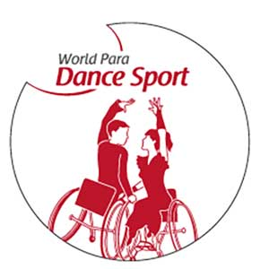 Para Dance Sport seed planted in USA
