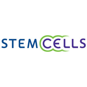 StemCells Ends Clinical Trial for Spinal Cord Injury due to Financial Constraints