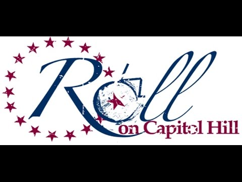 """United Spinal's """"Roll on Capitol Hill"""" to Advocate for Policies that Strengthen Health and Independence for Wheelchair Users"""