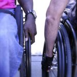 wheelchair-users